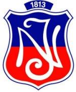 Departamento de Filosof�a - Instituto Nacional